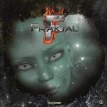 Fraktal 05. Trojaner