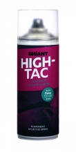 , Lijmspray Ghiant High-Tac permanent 400ml