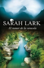 Lark, Sarah El Rumor de la Caracola The Murmur of the Shell