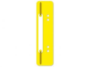 , Snelhechtstrips Kangaro geel