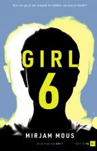 Mirjam Mous , Girl 6