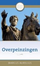 Marcus Aurelius , Overpeinzingen