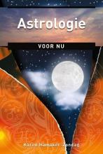 Karen Hamaker-Zondag , Astrologie