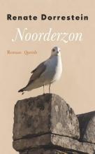 Renate Dorrestein , Noorderzon