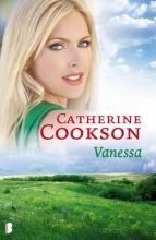 Catherine  Cookson Vanessa