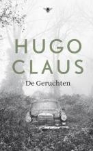 Claus, Hugo De Geruchten