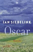 Jan  Siebelink Oscar