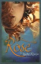 Ineke  Kraijo Rose