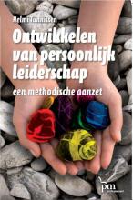 H. Tunnissen , Ontwikkelen van persoonlijk leiderschap