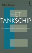 Willem Elsschot , Het tankschip