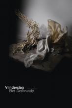 Piet  Gerbrandy Vlinderslag