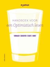 Handboek voor een Optimistisch leven