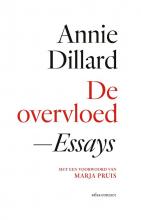 Annie Dillard , De overvloed