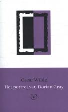 Oscar  Wilde Het portret van Dorian Gray