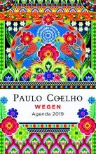 Paulo  Coelho Wegen