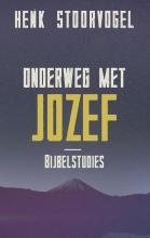 Henk Stoorvogel , Onderweg met Jozef