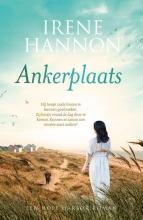 Irene Hannon , Ankerplaats