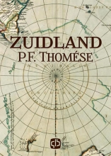 P.F.  Thomése Zuidland - grote letter uitgave