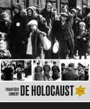 Emmert , De Holocaust
