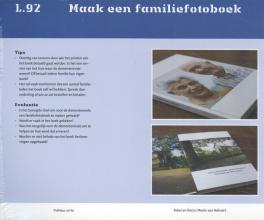 Pasklaar activiteitenkaarten set 62