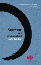 Cory  Taylor Sterven, een levensverhaal