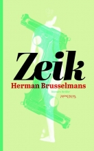 Herman  Brusselmans Zeik