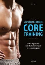 Eri  Trostl Compleet handboek Core training