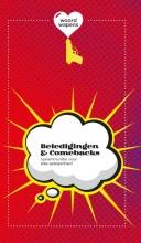 Knock Knock , Beledigingen & Comebacks