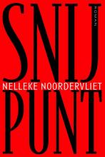 Nelleke  Noordervliet Snijpunt