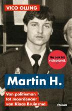 Vico Olling , Martin H.