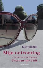 Elle van Rijn , Mijn ontvoering