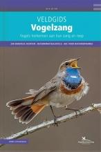 Dick De Vos Veldgids Vogelzang