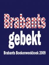 Brabants gebekt