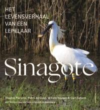 Carl Zuhorn Theunis Piersma  Petra de Goeij  Willem Bouten, Sinagote