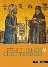 Danny  Praet, Jan  Nelis Islam & christendom
