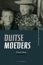 Frank Dam , Duitse Moeders