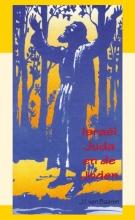 J.I. van Baaren , Israël Juda en de Joden