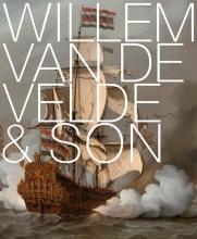 Jeroen van der Vliet , Willem van de Velde and Son