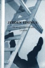 Jeroen Eisinga , De maatschappelijke ladder