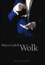 Marco  Lodoli Wolk