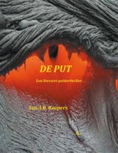 Jan J.B.  Kuipers De put