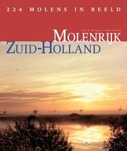 H.J. Schröder , Molenrijk Zuid-Holland
