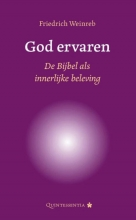 Friedrich Weinreb , God ervaren