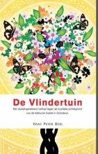 Roel, Hans Peter De vlindertuin