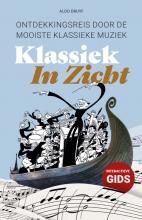 Aldo Druyf , Klassiek In Zicht