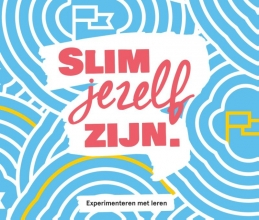Remind Learning Slim jezelf zijn