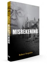 Robert  Terpstra Misrekening
