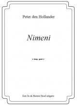 Peter den Hollander Nimeni