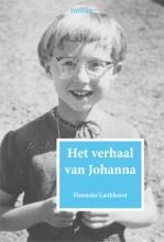 Hanneke  Lankhorst Het verhaal van Johanna