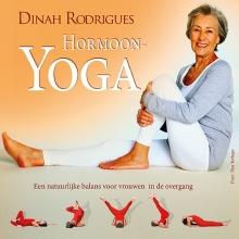 Dinah Rodrigues , Hormoonyoga